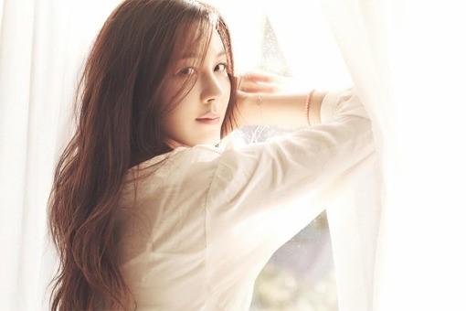김하늘, 한중 합작영화 '메이킹 패밀리'에 전격 출연